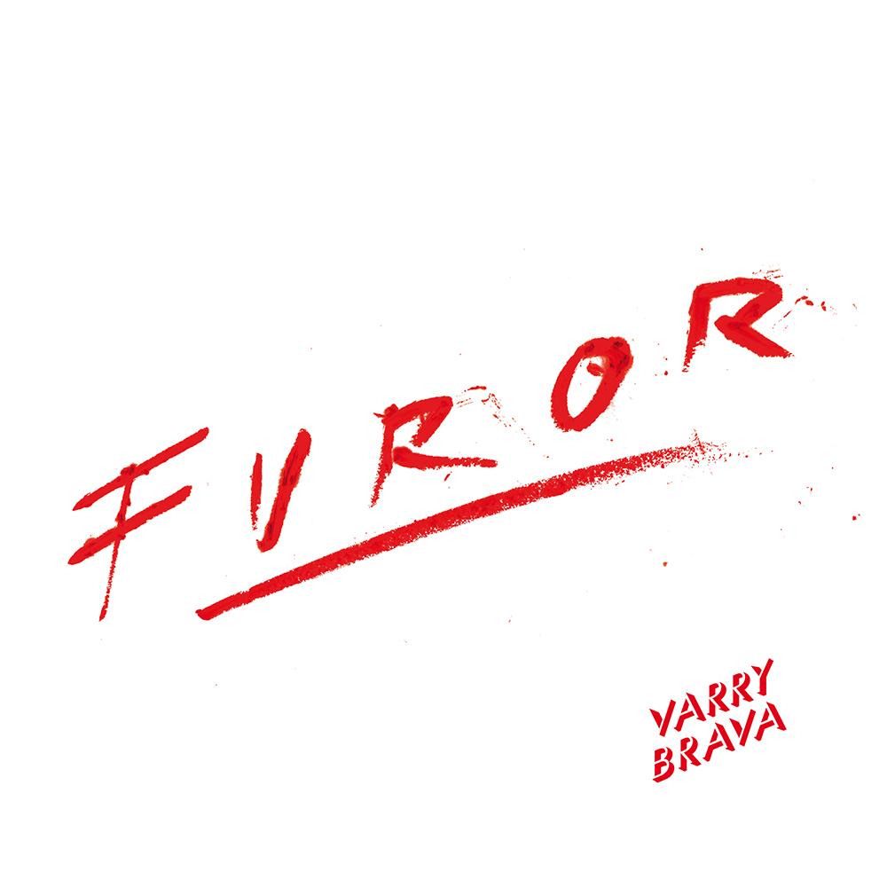 Preventa física y digital de 'Furor' (INFO)